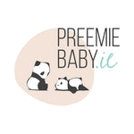 premature baby clothing and accessories. Dedicated to premature babies.