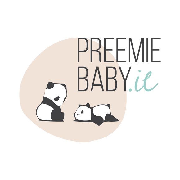 preemiebaby.ie gift card