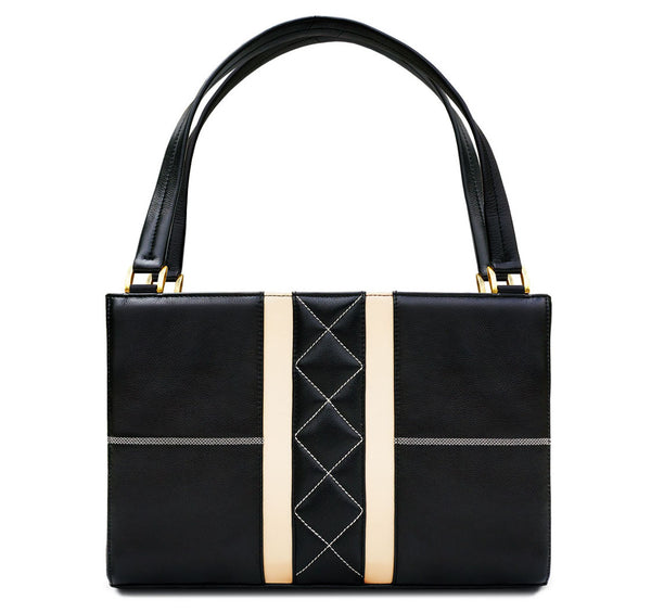 Angelina Hart Grand Career Tote