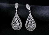 Angelina Hart Alexis Earrings