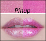 Angelina Hart Lip Gloss Pinup