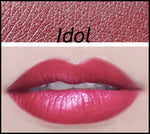 Angelina Hart Lip Gloss Idol