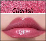 Angelina Hart Lip Gloss Cherish