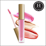 Angelina Hart Lip Gloss