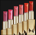 Angelina Hart Lipstick Colors