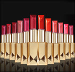 Angelina Hart Lipstick Collection