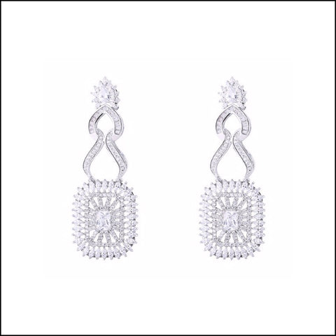 Angelina Hart Marseille Earrings