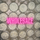 Wholesale Private Label Whipped Body Butter 8oz