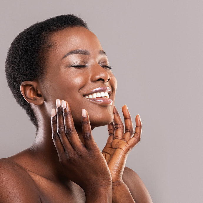 HOW TO GET CLEAN AND SMOOTH SKIN: TIPS FROM DERMATOLOGISTS