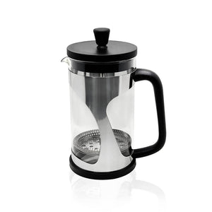 French Press - 600 ml