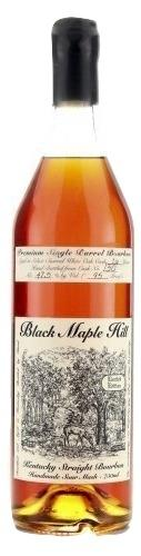 Black Maple Hill 16 Year Old Single Barrel Bourbon For Sale - NativeSpiritsOnline