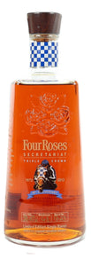Four Roses Secretariat Triple Crown