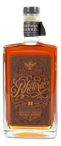 Rhetoric 22 Year Old Bourbon For Sale - NativeSpiritsOnline