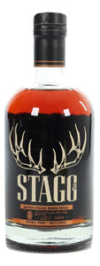 Stagg Jr. Bourbon Batch #2 For Sale - NativeSpiritsOnline