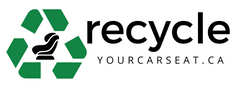 recycleyourcarseat
