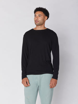 Load image into Gallery viewer, Graham Long Sleeve