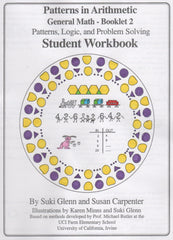 General Math: Booklet 2 - Student Workbook