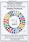 General Math 3 - Student Workbook