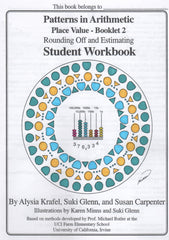 Place Value 2 - Student Workbook