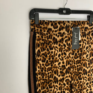 Primary Photo - BRAND: JOSEPH RIBKOFF STYLE: PANTS COLOR: ANIMAL PRINT SIZE: 6 SKU: 298-29813-35019