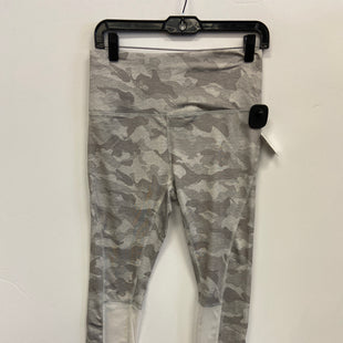Primary Photo - BRAND: RBX STYLE: ATHLETIC PANTS COLOR: CAMOFLAUGE SIZE: M SKU: 298-29814-75064
