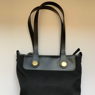 Primary Photo - BRAND: DOONEY AND BOURKE STYLE: HANDBAG COLOR: BLACK SIZE: LARGE SKU: 298-29865-1066