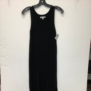 Primary Photo - BRAND: ELIZABETH AND JAMES STYLE: DRESS LONG SLEEVELESS COLOR: BLACK SIZE: XS SKU: 298-29811-50353