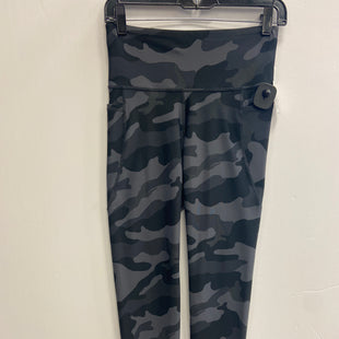 Primary Photo - BRAND: OLD NAVY STYLE: ATHLETIC PANTS COLOR: CAMOFLAUGE SIZE: M SKU: 298-29814-75258