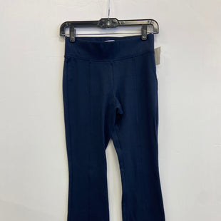 Primary Photo - BRAND: OLD NAVY STYLE: PANTS COLOR: NAVY SIZE: XS SKU: 298-29835-23563