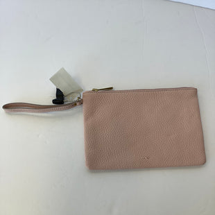 Primary Photo - BRAND: FOSSIL STYLE: WRISTLET COLOR: PINK SKU: 298-29811-53936