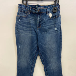 Primary Photo - BRAND: OLD NAVY STYLE: JEANS COLOR: DENIM SIZE: 16 SKU: 298-29811-53692