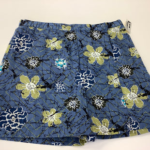 Primary Photo - BRAND: WHITE STAG STYLE: SHORTS COLOR: BLUE SIZE: 16 SKU: 298-29850-1325