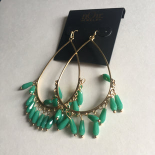 Primary Photo - BRAND:    CLOTHES MENTOR STYLE: EARRINGS SKU: 298-29811-52160
