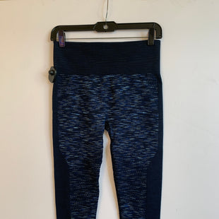 Primary Photo - BRAND: JOY LAB STYLE: ATHLETIC PANTS COLOR: BLUE SIZE: M SKU: 298-29811-51858