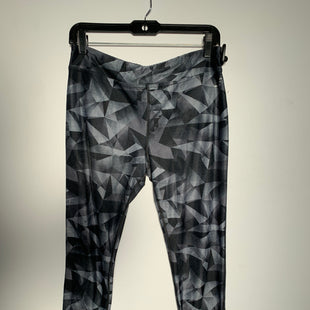 Primary Photo - BRAND: BCG STYLE: ATHLETIC PANTS COLOR: GREY SIZE: M SKU: 298-29859-2380