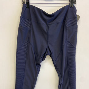 Primary Photo - BRAND: VOGO STYLE: ATHLETIC PANTS COLOR: PURPLE SIZE: XL SKU: 298-29811-53888