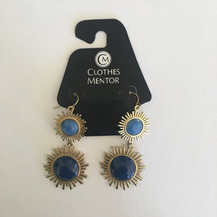 Primary Photo - BRAND:    CLOTHES MENTOR STYLE: EARRINGS SKU: 298-29858-3137