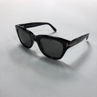 Primary Photo - BRAND: TOM FORD STYLE: SUNGLASSES COLOR: BLACK SKU: 298-29835-19706