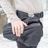 Large Rain Cover - Spider Camera Holster