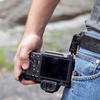 Spider X Holster Set - Spider Camera Holster