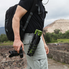 Tripod Carrier Kit - Spider Camera Holster