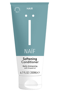 Naïf - Verzachtende Conditioner 200ml