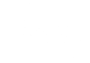 Journey Dance Wear Logo