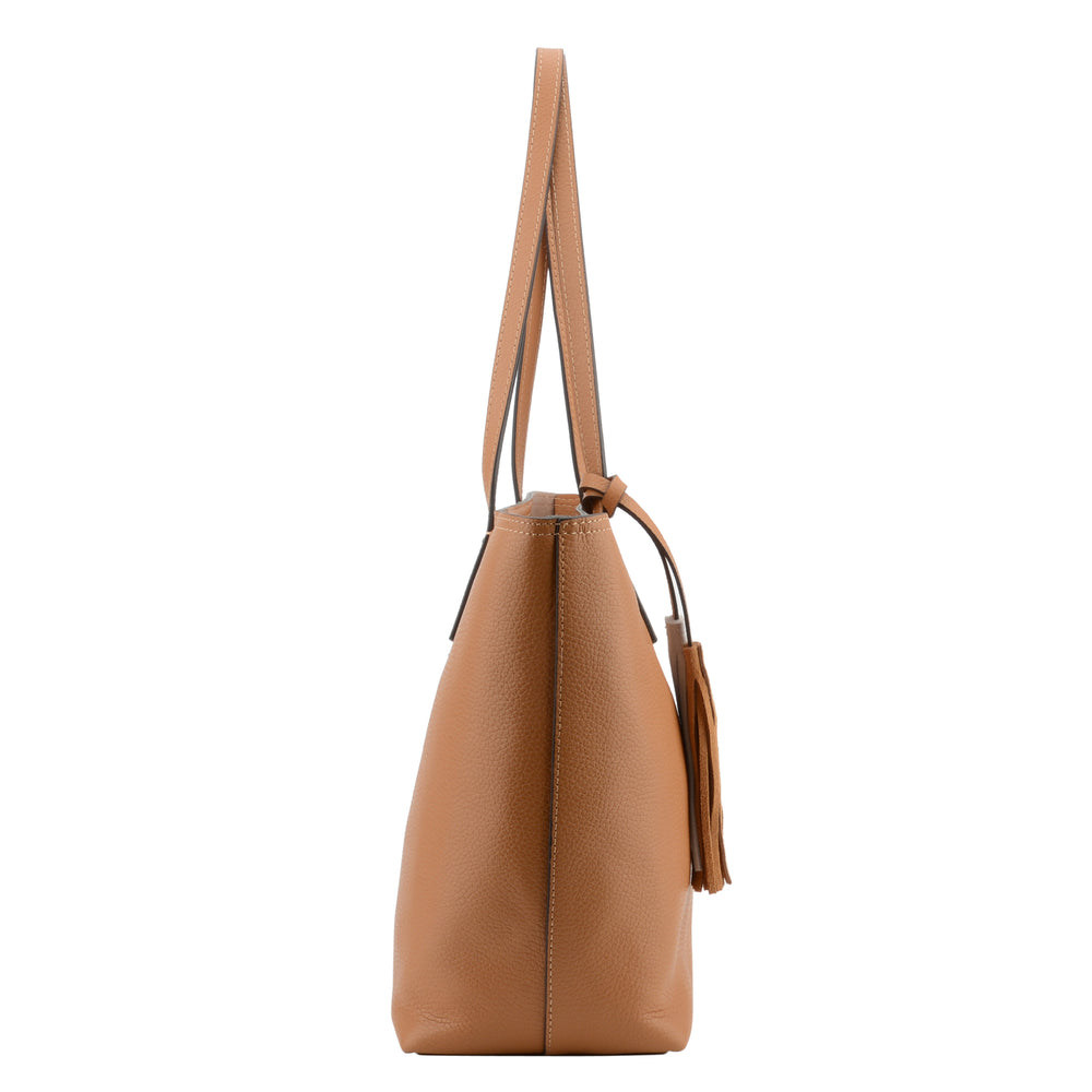 Faustine - Sac shopping