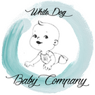 White Dog Baby Company