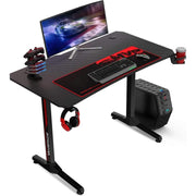Luxury Gaming Desk
