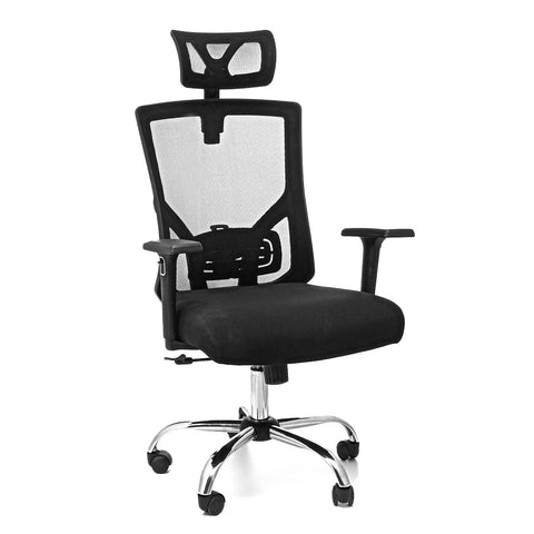 Ergo Office Mesh Chair