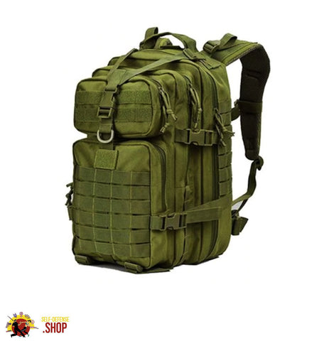 Image of Tactical Bag B-4