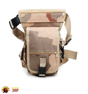 Tactical Bag B-5