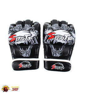 Training Gloves A-8